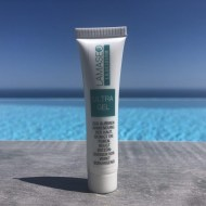 Liluciderm Ultra gel proti akné